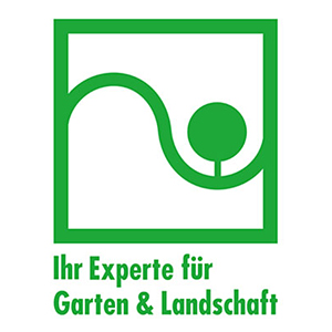partner_gala-verband